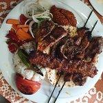 Zdjęcie Orient Turkish Restaurant
