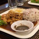 Lilypop Restaurant照片