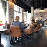Zdjęcie Cafe Noah