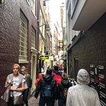 Buendia Tours – fotografia