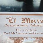 Foto di El Morro