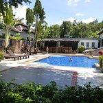 Mandawee Resort & Spa Photo