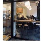 Zdjęcie Individual: Coffee & Friends