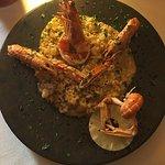 Photo of Restauracja Czerwona Sicilia