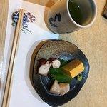 תמונה של Yoshika