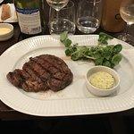 Bilde fra Cote Brasserie - Canterbury