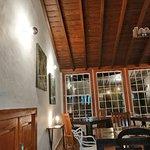 Restaurante El Rincon de Moraga照片