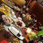 Zdjęcie Feast