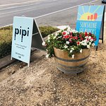 Foto de Pipi at middleton