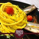 ภาพถ่ายของ Maddfood Restaurant