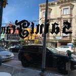 Foto de Saint Frank Coffee
