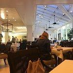 Φωτογραφία: The Palmetto Cafe