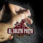 Photo of Restaurant Al Solito Posto Malta