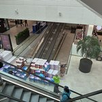 Ratina Shopping Centre