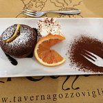 Photo de The Gozzoviglio Tavern
