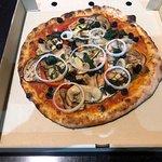 Photo of Buon Gusto Italian Restaurant & Pizzeria