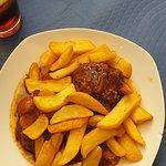 Bilde fra Restaurante Taberna D´Ucles