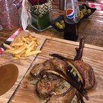 صورة فوتوغرافية لـ Mazaree Al Sham Butcher Shop And Grill