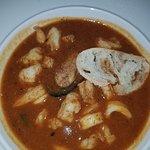 صورة فوتوغرافية لـ Maestro Italian Restaurant