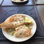 Castaways Bar & Grill Photo