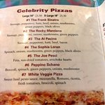 Foto di Papa's Pizza