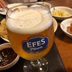 Seoul Restaurant의 사진