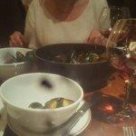 Foto van KOLLAZS - Brasserie & Bar