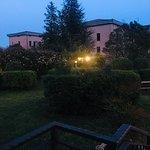 صورة فوتوغرافية لـ Rosso Cardinale Venafro
