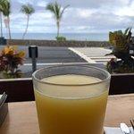 Bongo Ben's Island Cafe照片