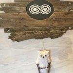 ภาพถ่ายของ Snowy Owl Coffee Roasters