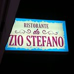 Da Zio Stefano Photo