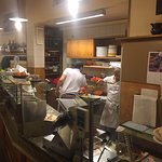 Pizzeria Il Passeggero의 사진