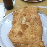 Foto de Pizzeria Oliva Corso Garibaldi