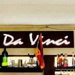 Ảnh về Da Vinci &
