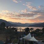 Bilde fra OR2K Pokhara