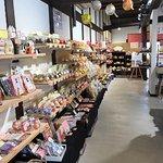 Ishikawa Mino Washi Paper Goods Workshop ภาพถ่าย