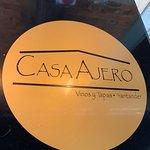صورة فوتوغرافية لـ Casa El Ajero