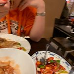 ภาพถ่ายของ Golden Chopsticks