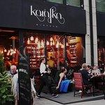 Photo of Karafka Winebar & Restaurant