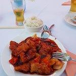 ภาพถ่ายของ Legends Chinese Seafood Restaurant