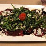Photo de Restaurant Ochs