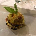 صورة فوتوغرافية لـ Bottega Mia Restaurant