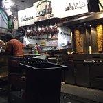 صورة فوتوغرافية لـ Baba Abdo