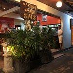 Fotografia lokality Warung Makan SMS