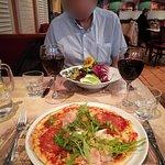 Valokuva: Ristorante Il Siciliano