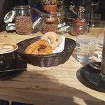 Ảnh về D'Angelo - Gastronomia Caffe