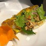 Foto de Essence Restaurant