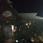 Foto de Kina Pards Resto-Bar