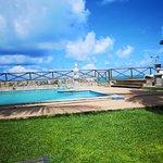 Villa Del Mare Photo