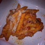 Foto de Baci Restaurant & Bar